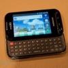 Samsung Galaxy Indulge Houblon fil à Cricket dès cette mai