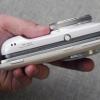 Samsung Galaxy K zoom officielle: 20.7MP, zoom optique 10X, design plus élégant