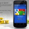 Samsung Galaxy Nexus venir à Sprint