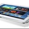 Samsung Galaxy Note 10.1 mise à jour Jelly Bean maintenant disponible pour ceux au Royaume-Uni et les pays nordiques