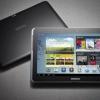 Samsung Galaxy Note 10.1 peut-être à Verizon LTE dans le remorquage
