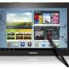 Samsung Galaxy Note 10.1 à venir en Juin, processeur 1.5GHz quad-core devrait