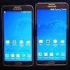 Samsung Galaxy Note 3 Neo ne pas venir au Royaume-Uni ou des États-Unis
