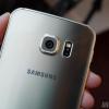 Galaxy S6 Edge Samsung a meilleur appareil photo de smartphone du monde, selon DxOMark