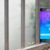 Samsung Galaxy Note Et bord Sony Xperia ZL Recevez TWRP soutien officiel