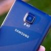 Samsung Galaxy Note bord reçoit Android 5.0.1 mise à jour Lollipop en Australie