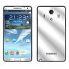 Samsung Galaxy Note de concept de X - la phablet qui sera?