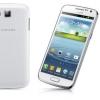 Samsung Galaxy Premier est maintenant officiel, venir en Europe et en Asie à partir Novembre