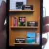 Samsung Galaxy S II: Hands-On