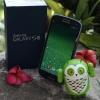 4.3 Samsung Galaxy S3 Android firmware fuite - construire I9300XXUGMJ9