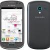 Samsung Galaxy S3 Mini venir à T-Mobile que l'exposition Samsung Galaxy