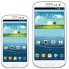 Samsung Galaxy S3 Mini UK-Sim gratuit révélé prix