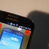 Samsung Galaxy S4 arrive en ligne chez Sprint, en magasins chez AT & T
