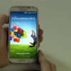La disponibilité Samsung Galaxy S4 Canada: ce que nous savons