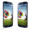 Samsung Galaxy S4 Spéc officielles et caractéristiques