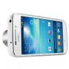 Samsung Galaxy S4 Zoom officielle: spécifications, caractéristiques, prix et date de sortie