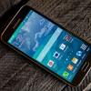 Mise à jour Samsung Galaxy S5 Android Lollipop pourrait arriver en Décembre