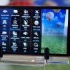 Samsung Galaxy S5 a le meilleur appareil photo du smartphone, selon DxOMark