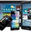 Samsung Galaxy Tab 2 4.2 et lecteur de musique en vente le 13 mai