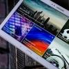 La part de marché de la tablette de Samsung frappe nouveau record au 1er trimestre