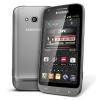 Terres Samsung Galaxy Victory 4G LTE sur Virgin Mobile pour 300 $ sans contrat