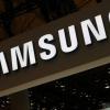 Samsung travaille sur guimauve pour ces appareils