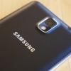 Samsung débute sa note mise à jour Android 3 Lollipop en Russie