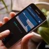 Samsung brevet suggère l'authentification multi-empreintes digitales porte-monnaie électronique et contrôle gestuel