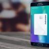 Samsung exec discute premiers résultats Samsung payante