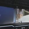 Samsung promet d'Pay Autoriser Tap-Et-Pay à 90% de terminaux de cartes de crédit, les attaques Wallet Google et Apple Pay Head On