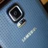 Samsung messages Q2 rapport 2014 des bénéfices - division mobile pauvre comme prévu