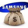 Samsung prévoit une baisse de 25% des bénéfices d'Q2 - est l'âge d'or des smartphones haut de gamme plus?