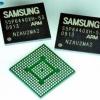 Samsung promet Smartphone avec les performances d'un ordinateur de bureau