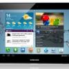Samsung Galaxy Tab 10.1 et 3 Galaxy Ace 3 spécifications fuite