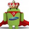 Samsung a placé pour décaler plus de 60 millions de smartphones au 4ème trimestre 2,012