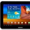 Samsung commence à rouler sur Android 4.0 ICS pour la 3G Galaxy Tab 8.9