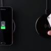 """Samsung prenant canarder au iPhone de nouveau avec """"6 est supérieure à 6"""" annonces"""