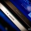 Samsung pour réduire les coûts suivants finances Q2 pauvres