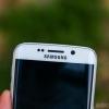 Samsung pour libérer les mises à jour mensuelles de sécurité pour ses appareils Android dans le sillage de Stagefright exploiter