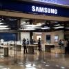 Samsung va '' réformer fondamentalement ses smartphones aller de l'avant