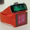 Samsung va lancer Android Wear smartwatch au Google I / O - rapport