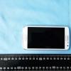 Galaxy de Samsung Premier visite FCC de Taiwan, écran HD est confirmé