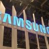 Bénéfices annuels de Samsung en hausse de 27% après une forte croissance du mobile