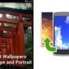 SB Wallpaper Changer - Indie application de la journée