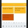 Clipboard maternelle est un gestionnaire de presse-papiers avec une interface utilisateur de la fenêtre flottante et des fonctionnalités supplémentaires pour les utilisateurs Xposed