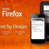 """""""Crier rapide"""" navigation: nouvelle Firefox pour Android prétendu être deux fois plus rapide que le navigateur stock"""