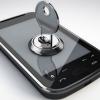 Le Sénat adopte le projet de loi pour légaliser entièrement portable déverrouillage aux États-Unis