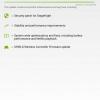 Mise à jour 3.1.1 Tablet SHIELD déploiement Maintenant, apporte Stagefright Patch Et Plus