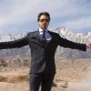Malade d'être calme, HTC donnera Robert Downey Jr. 12 millions $ dans beaucoup de marketing