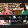 Sling TV ajoute le support pour Chromecast streaming